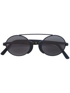 Togo sunglasses L.G.R