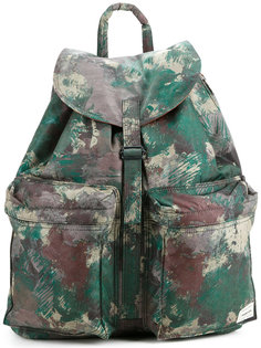 Porter backpack Mackintosh