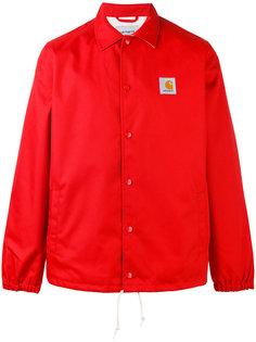 куртка Watch Carhartt