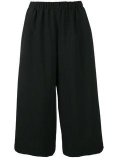 широкие брюки Comme Des Garçons Comme Des Garçons