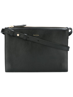 сумка через плечо с логотипом Paul Smith