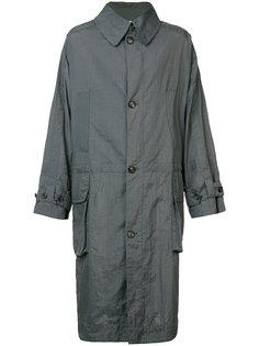 пальто Gadget Vivienne Westwood Man
