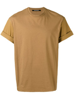 классическая футболка Neil Barrett