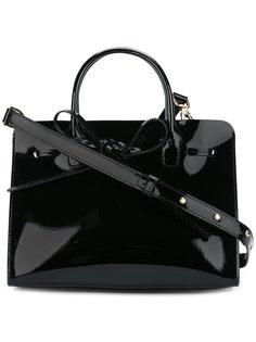 сумка Elegant Mansur Gavriel