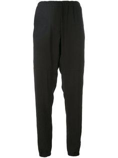 классические спортивные брюки Wunderkind