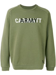 CA Training sweater Carhartt
