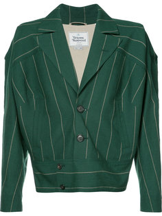 куртка Gig Vivienne Westwood Man