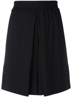 elasticated shorts Tonello