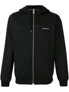 Marsh jacket Carhartt