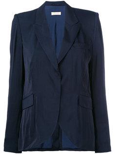 легкий пиджак Wunderkind