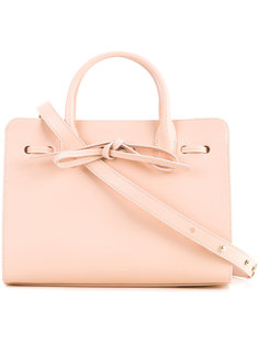 mini Sun bag Mansur Gavriel