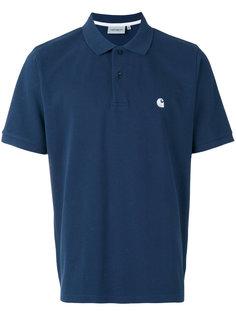 Chase polo shirt Carhartt