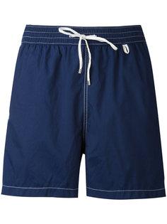 swimming shorts Loro Piana