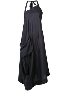 платье Valeria Vivienne Westwood Anglomania