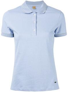футболка-поло Fay