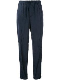 укороченные брюки Wunderkind