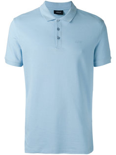 classic polo shirt Armani Jeans