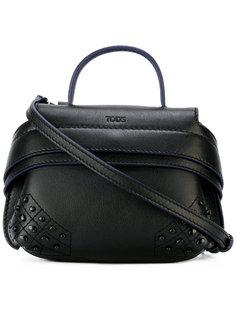 мини-сумка через плечо Tods Tod`S