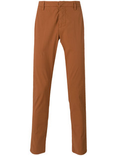 Gaubert trousers Dondup
