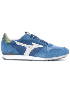 ETAMIN BLUE sneakers Mizuno
