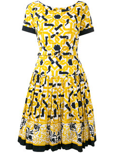 Fresia dress Samantha Sung