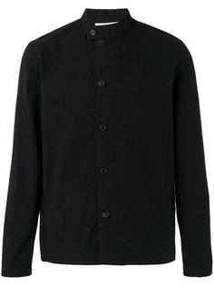 куртка на пуговицах Stephan Schneider