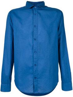 classic shirt  Armani Jeans