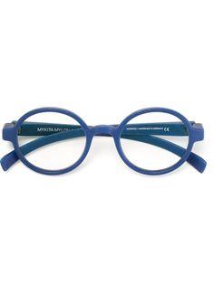очки Nunki Mykita