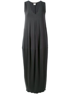 shift maxi dress Stephan Janson