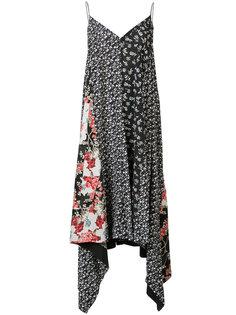 платье Londar Rag & Bone
