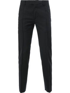 tailored trousers Undercover