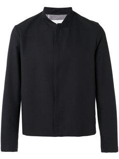 легкая куртка Stephan Schneider