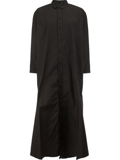 The Draughtsman dress Toogood