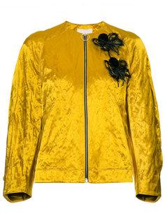 Kengo jacket  Roksanda