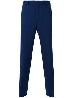 классические брюки A Kind Of Guise