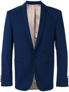 классический пиджак A Kind Of Guise