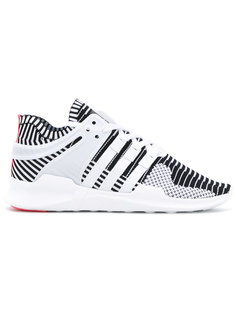 кроссовки EQT Support ADV Primeknit  Adidas Originals