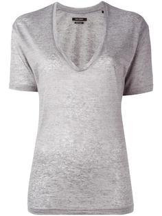 футболка Maree Isabel Marant