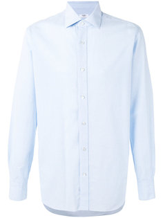 classic shirt  Barba