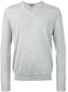 свитер The Conduit  N.Peal