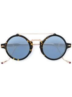 Eluard sunglasses Jacques Marie Mage