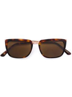 Klug sunglasses  Moscot