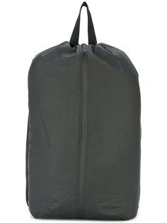 рюкзак с молнией спереди Rains