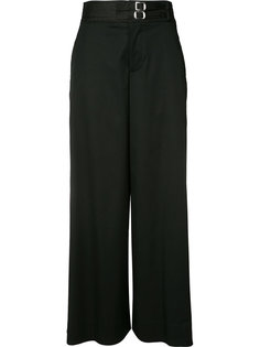 belted palazzo pants Alyx