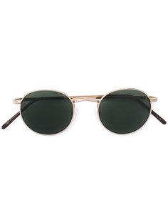 Dov sunglasses  Moscot