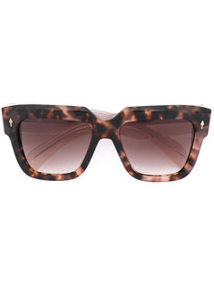 Talitha sunglasses Jacques Marie Mage