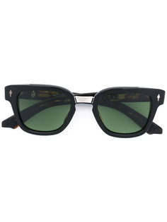 Jules sunglasses Jacques Marie Mage