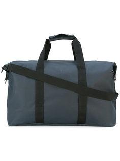 дорожная сумка Rains