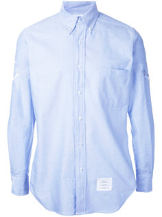 classic shirt Thom Browne