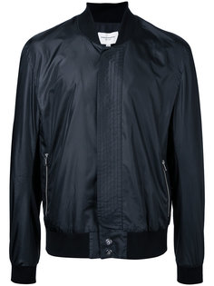 Hargreaves bomber jacket Public School